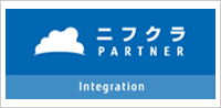 NIFTY Cloud Official Partner